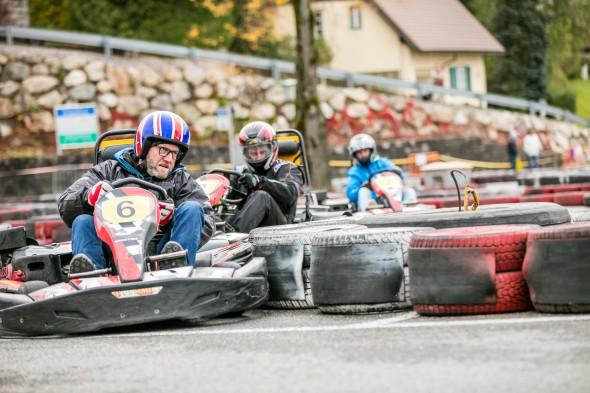 Kart Grand Prix Mariazell 2015 Doberer 5DS_0554
